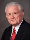 Bill James