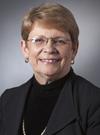 Susie Reeves
