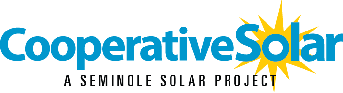 Cooperative Solar