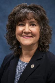 Trudy Novak